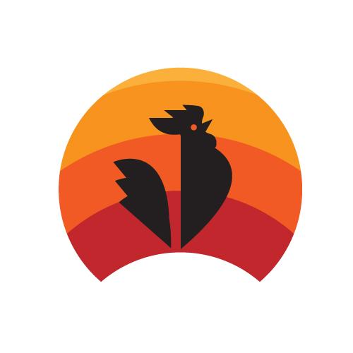 Open Logos template
